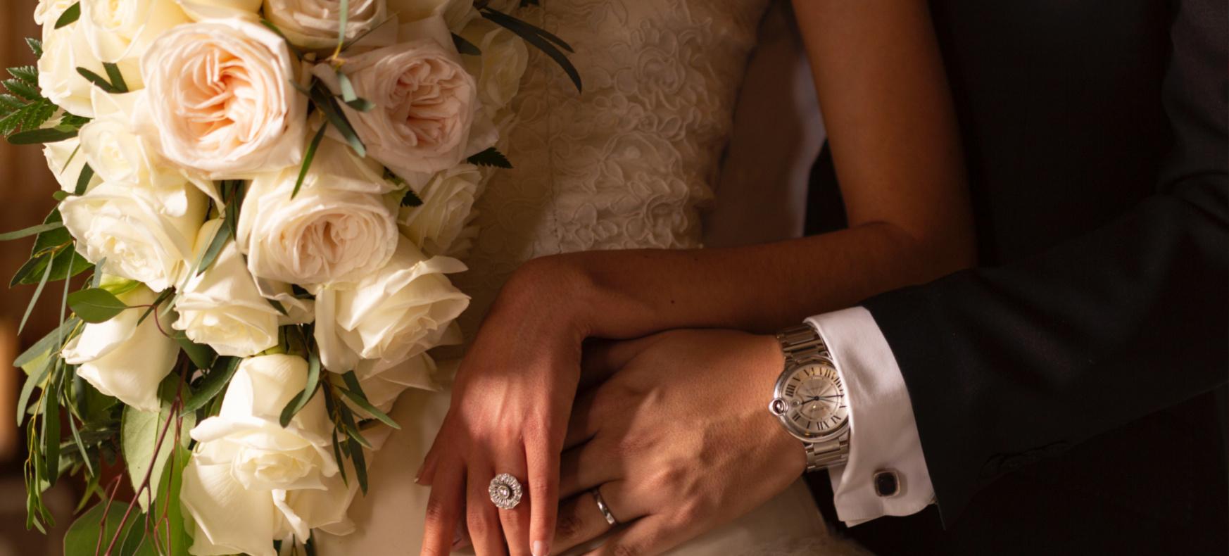 DIY Weddings Bellevueroses